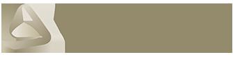 Valupa Danışmanlık Hizmetleri Ltd. Şti.