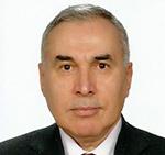 Ahmet Selçuk Ünyeli