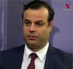 Hasan Turunç